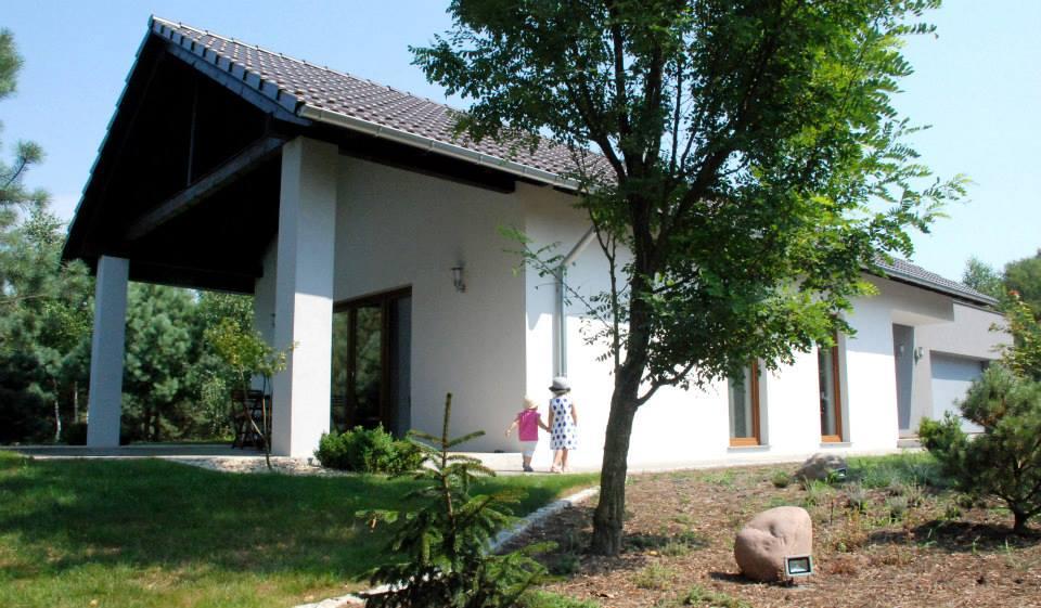dom-Łask